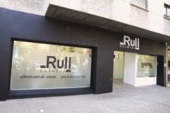 Clínica Rull