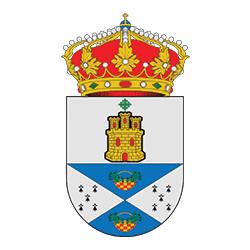 Ayuntamiento de Castilleja de Guzmán - López Sequera