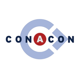 CONACON - López Sequera