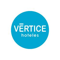 Vértice Hoteles - López Sequera